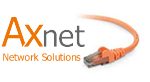 axnet it oplossingen